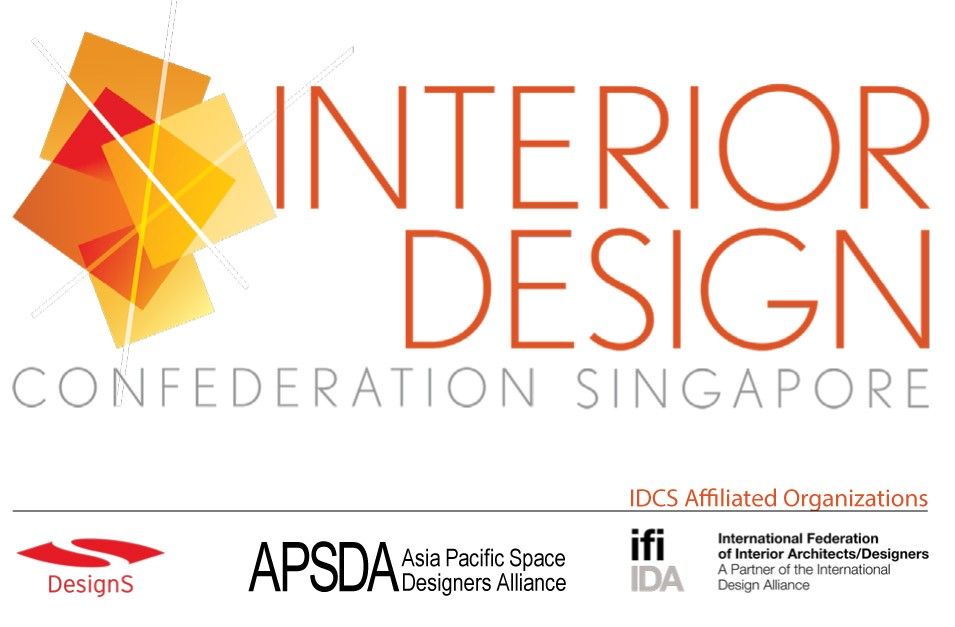 Interior Design Confederation (Singapore)